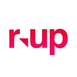 Rent.Up