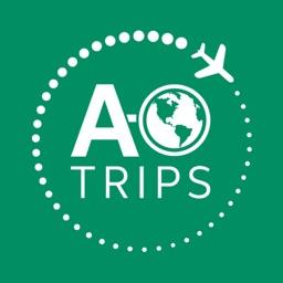 AO Trips Los Cabos