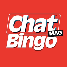 Chat Mag Bingo