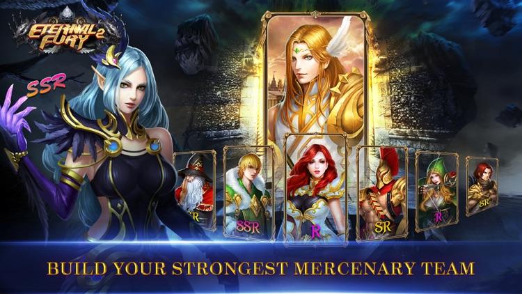 Eternal Fury2
