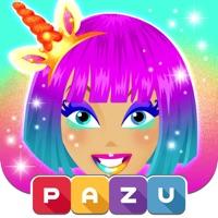 Makeup girls unicorn dress up Hack Resources Generator online