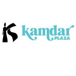 Kamdar Plaza