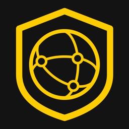 DNSCloak • Secure DNS client