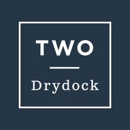 Two Drydock by Skanska