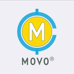 MOVO - Mobile Cash & Payments