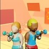FitLife 3D