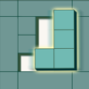 清 周 - ナンプレキューブ - ブロック パズルゲーム アートワーク