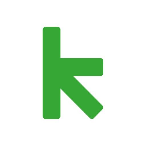 Keap: CRM & Second Phone Line