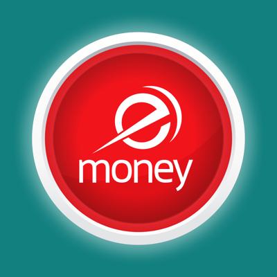 emoney end user app store review aso revenue downloads appfollow emoney end user app store review aso revenue downloads appfollow