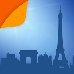 Météo Paris