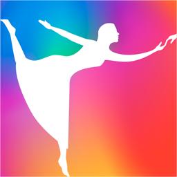 Ícone do app Plotagraph