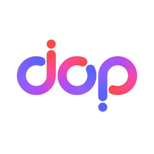 dop主题-图标铃声制作