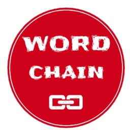 Word Chain Multiplayer