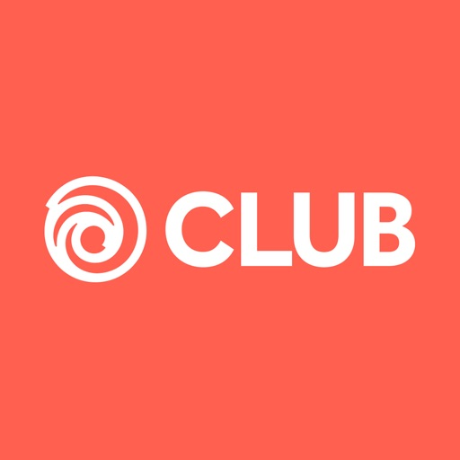 Ubisoft Club