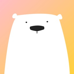 Find Friend, Cuddle Voice Chat