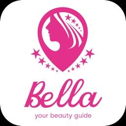 Beella SA