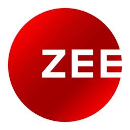 ZEE 24 Ghanta: Bengali News