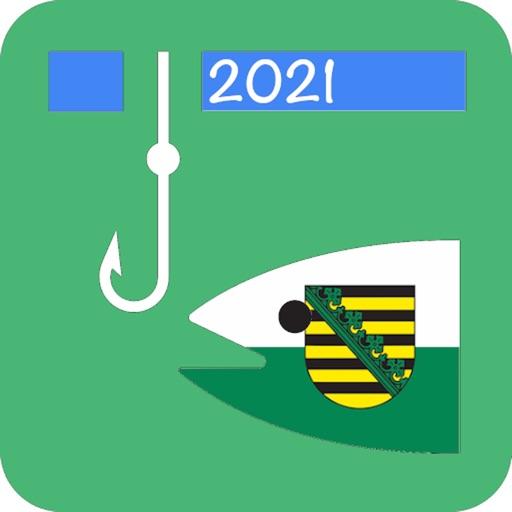 Fischerprüfung Sachsen 2021