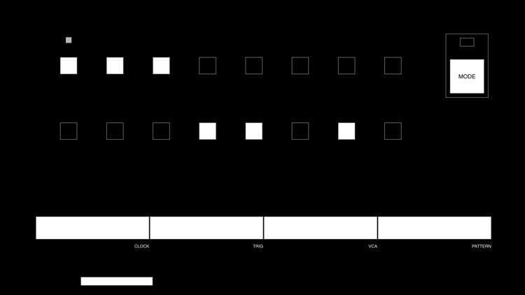 prgm screenshot-1