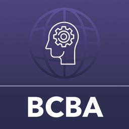 ABA Exam Prep 2021