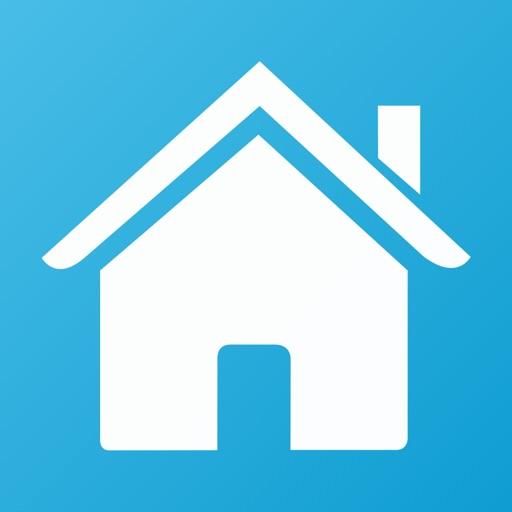 住宅ローンの計算:住宅ローン