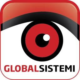 GlobalSistemi