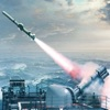 战舰海战-战争策略射击游戏