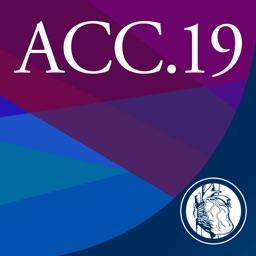 ACC.19