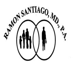 Santiago Family Practice