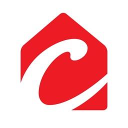 Carpenter Realtors Home Search