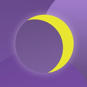 Wanna SLEEP - Health & Fitness app