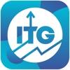 ITG Trades
