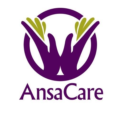 Ansa Care