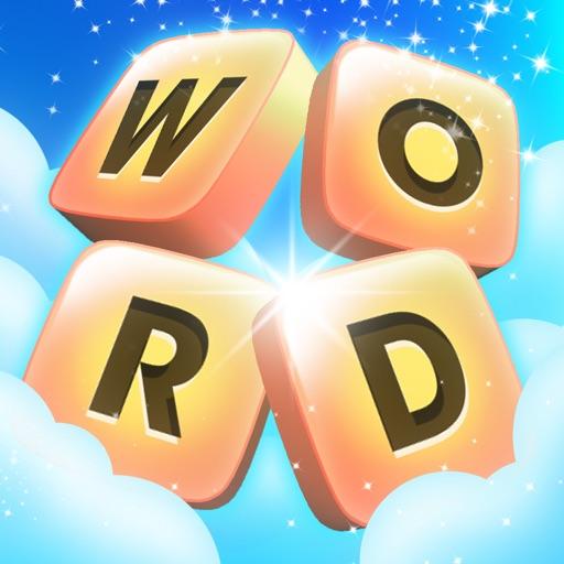Word Cloud Nine