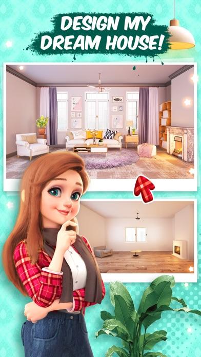 download My Home - Design Dreams indir ücretsiz - windows 8 , 7 veya 10 and Mac Download now