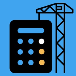 Construction Calculator CCalc