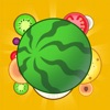 合成大西瓜 - 水果合成