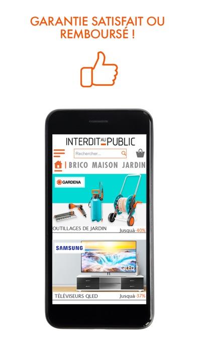 messages.download InterditAuPublic-VentesPrivées software