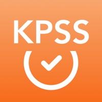 Codes for KPSS Soru Bankası Hack
