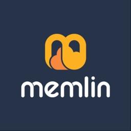 Memlin Organiser