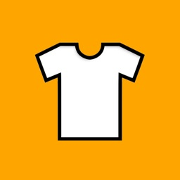 T-shirt designer - oShirt