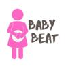 SilverDuo - iBabyBeat-Hear Fetal Heartbeat アートワーク