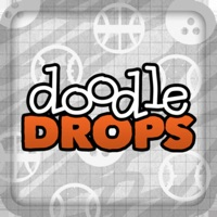 Codes for Doodle Drop : Physics Puzzler Hack