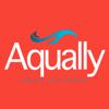Edgar Julian Asso Barajas - Aqually Admin artwork