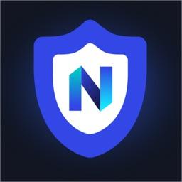 Nebula VPN - Unlimited VPN