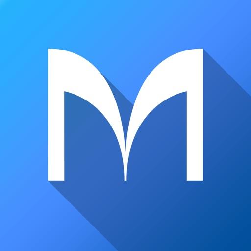MNN Pro app logo