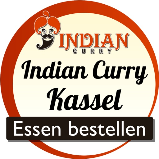 Indian Curry Kassel
