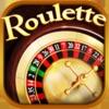 Roulette - Vegas Casino Style