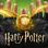 HARRY POTTER Secret à Poudlard