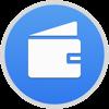 My Account Tracker - Money Box